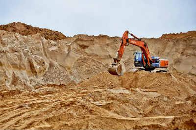 Песок природный для строительных растворов средний цена виды брусчатки из бетона